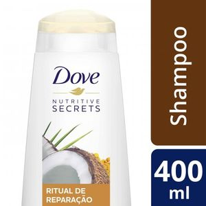 Shampoo-Dove-Ritual-De-Reparacao-400Ml