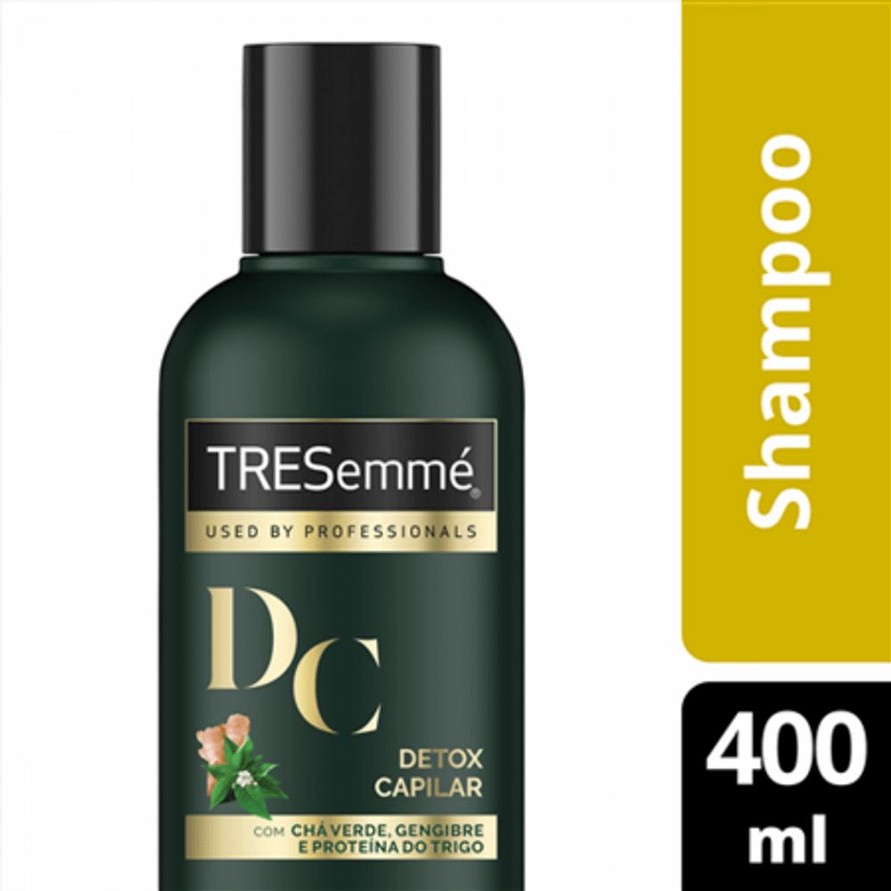 Shampoo-Tresemme-Detox-Capilar-400Ml