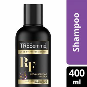 Shampoo-Tresemme-Reconstrucao-E-Forca-Com-400Ml
