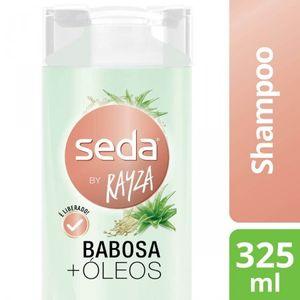 Shampo-Seda-Babosa---Oleos-325Ml