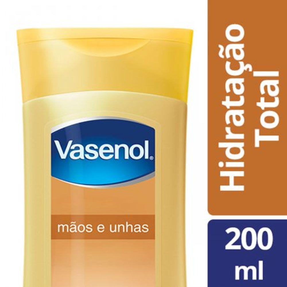 Locao-Hidratacao-Vasenol-Total-Maos-E-Unhas-200Ml