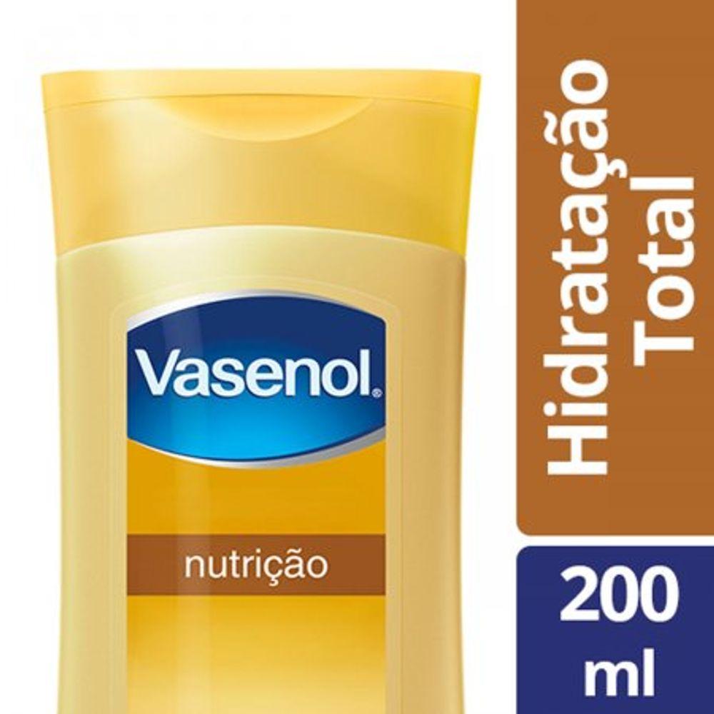 Locao-Hidratante-Vasenol-Hidratacao-Total-Nutricao-200Ml