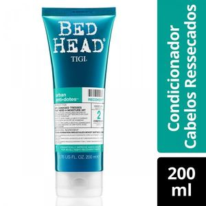 Bed-Head-Recovery-Cond.200Ml
