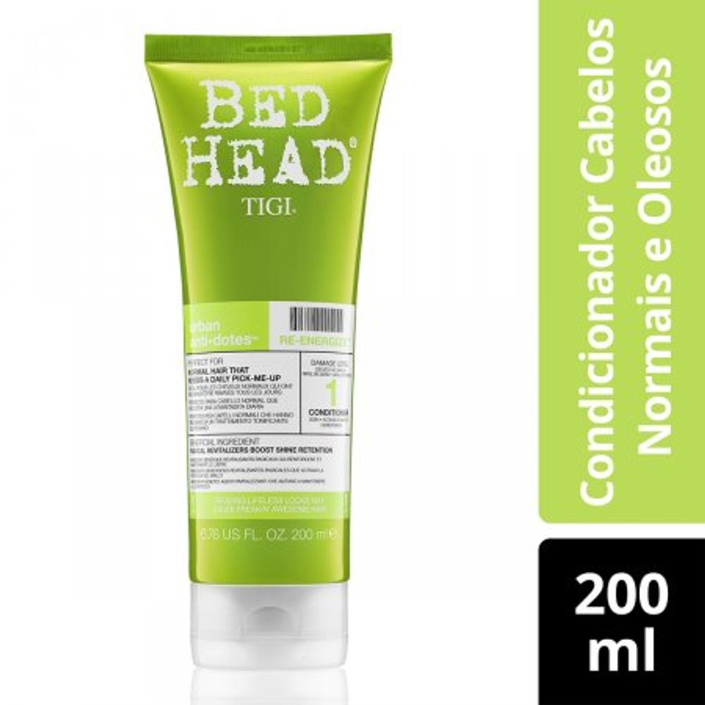 Bed-Head-Reegergeze-Cond-200Ml
