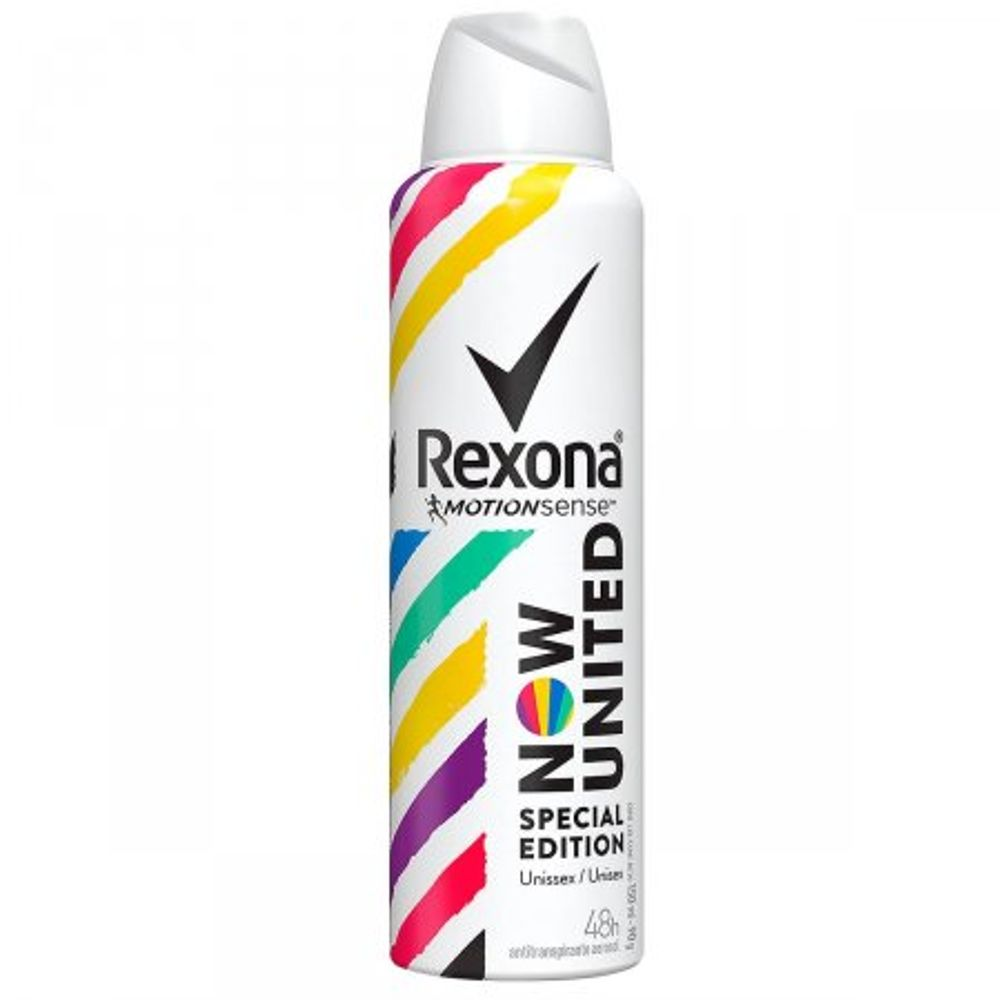 Rexona-Now-United-90G