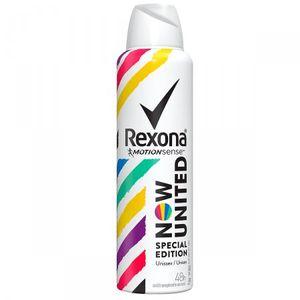Rexona-Now-United-90G