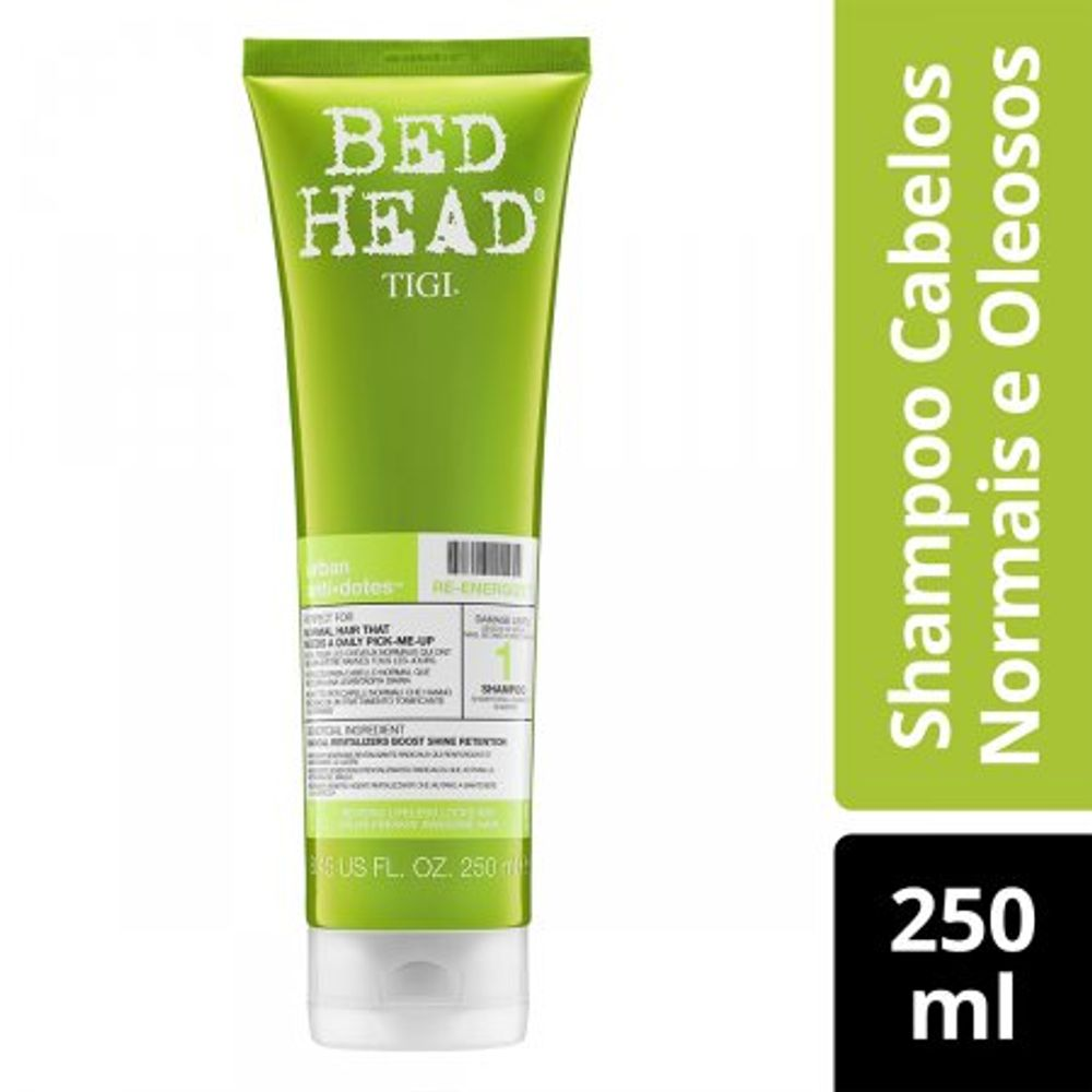 Bed-Head-Reenergize-Sh.250Ml