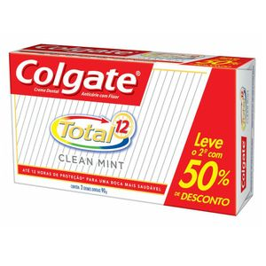 KIT_COLGATE_TOTAL_CLEAN_MINT_2_UNIDADE_50_DESCONTO