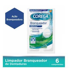 Corega-Tabs--Com-6-Comprimido-Efervescentes
