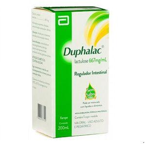 SKU21702-Regulador_Intestinal_Duphalac