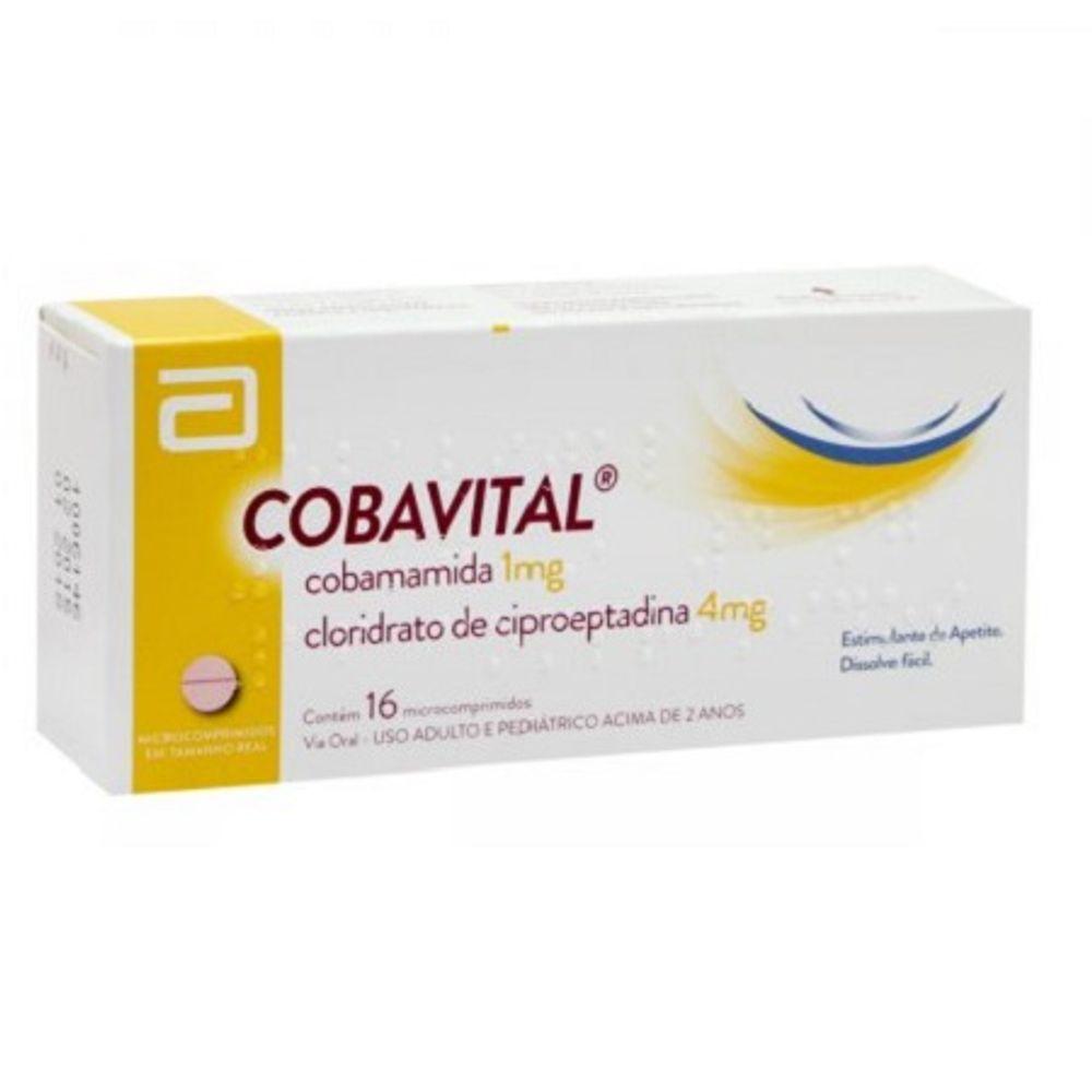 SKU2989-Cobavital