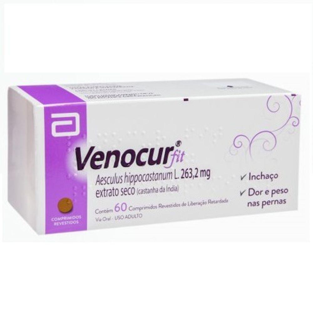 SKU39431-Venocur_Fit