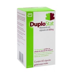 SKU41644-DuploStat_800mg