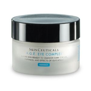 SKU41687-SKINCEUTICALS_AGE_EYE_COMPLEX_GEL_15ML