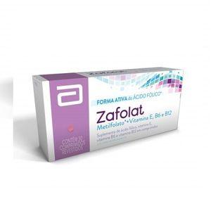 SKU48589-Zafolat