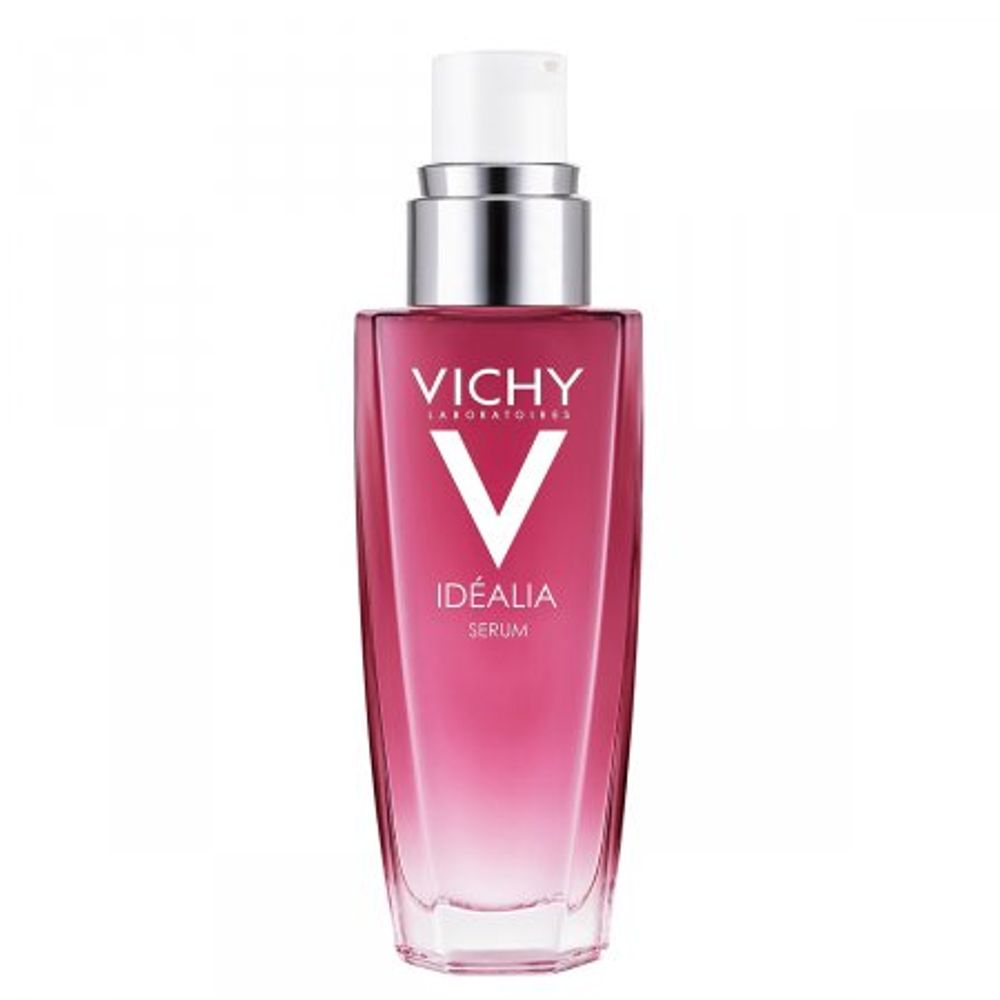 Idealia-Life-Serum-Vichy-Com-30Ml