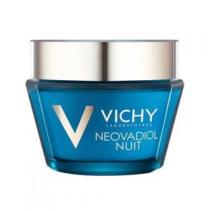 Creme-Facial-Vichy-Neovadiol-Noite-Com-50Ml