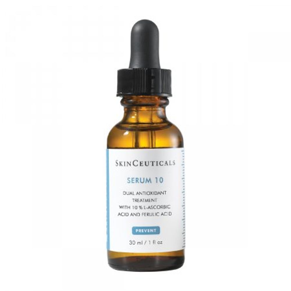Serum-Antioxidante-Serum-10