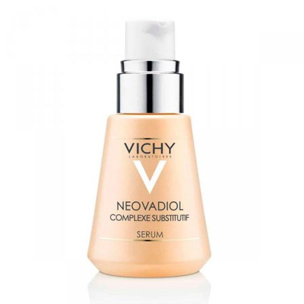 Neovadiol-Concentrado-Vichy-Com-30Ml
