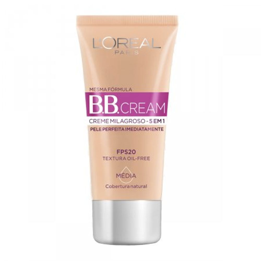 BB-Cream-L-Oreal-Base-Media