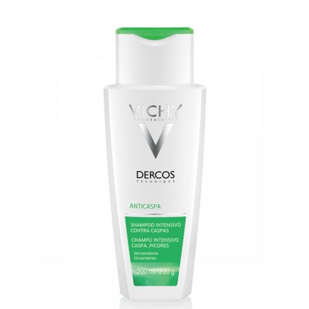 Dercos-Shampoo-Anticaspa-Intensivo-Vichy-200Ml