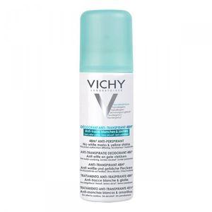 Desodorante-Deo-Dermatologico-48H-Vichy-Aerosol-Com-125Ml