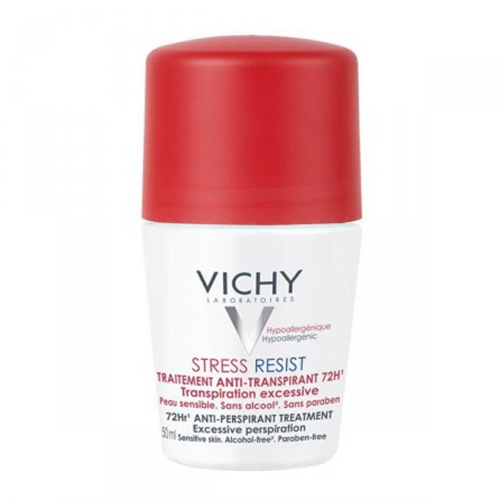 Desodorante-Deo-Dermatologico-Stress-Resist-Vichy-Com-50Ml