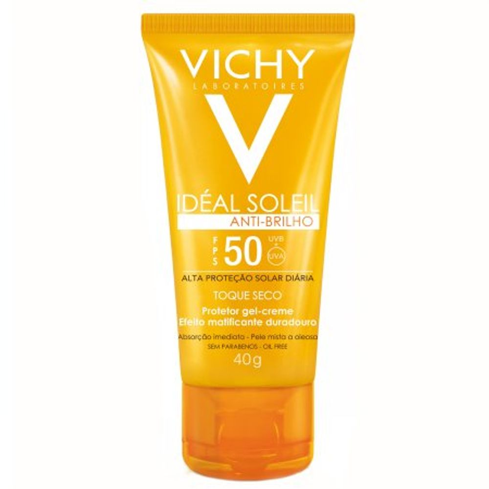 Protetor-Solar-Capital-Soleil-Toque-Seco-Vichy-Fps-50-40G