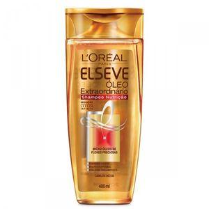 Shampoo-Elseve-oleo-ExtraordinArio-Nutricao-Com-400Ml
