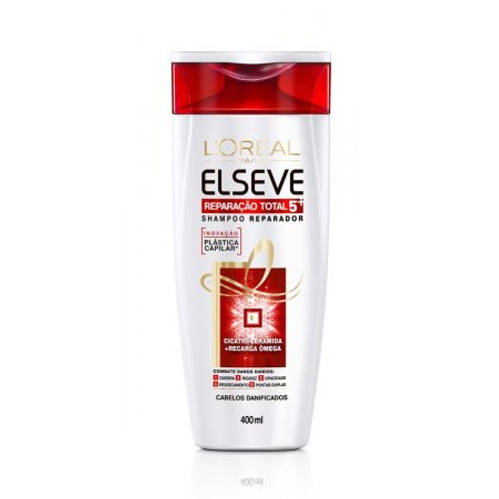 Shampoo-Elseve-Reparacao-Total-5-Com-400Ml