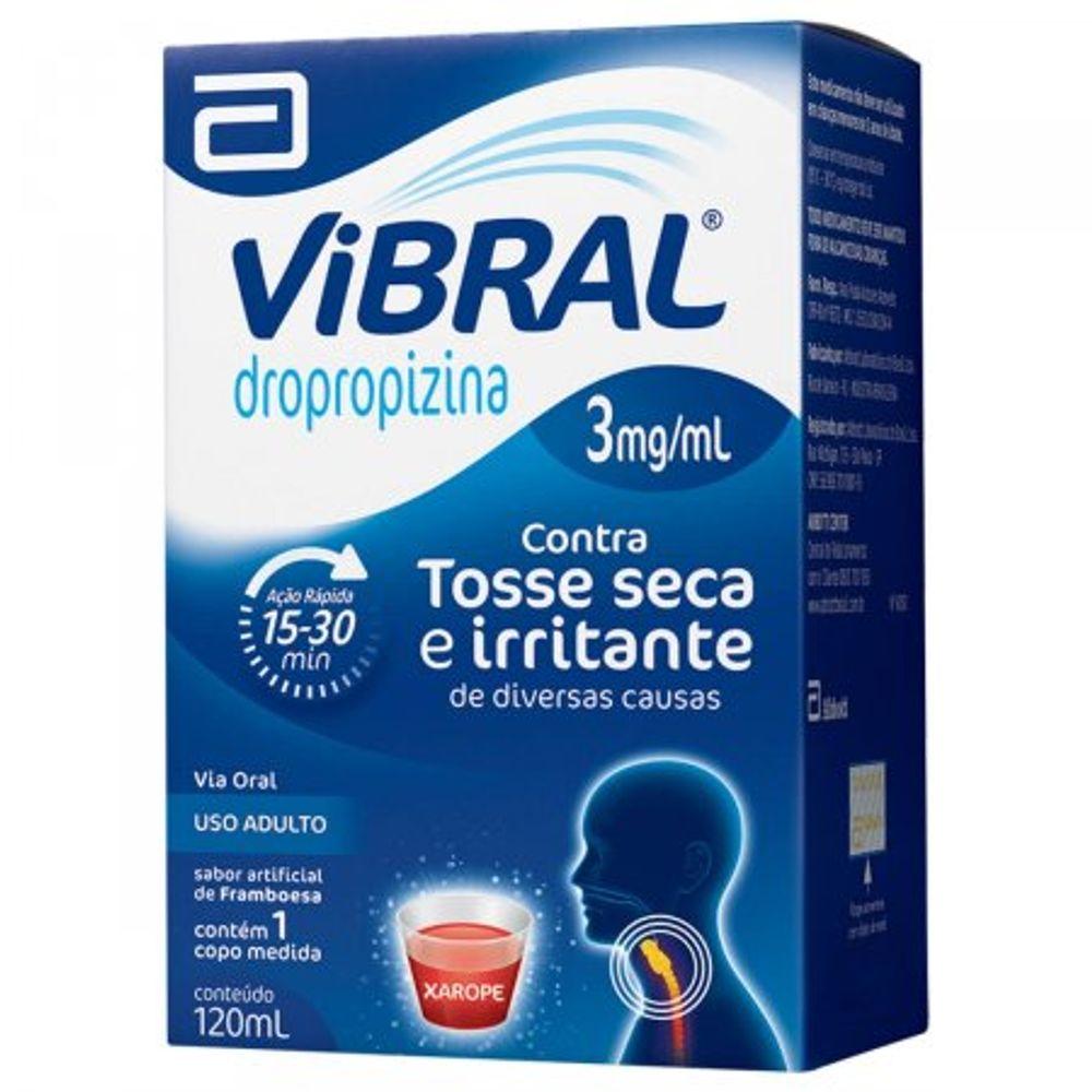 Vibral-Xarope-Adulto-Com-120-Ml