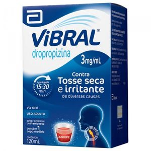 Vibral-Xarope-Adulto-Com-120-Ml