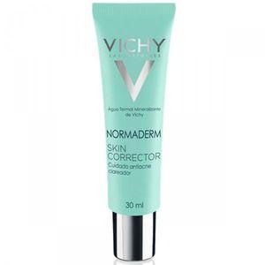 Vichy-Antiacne-Clareador-Normaderm-Skin-Corrector