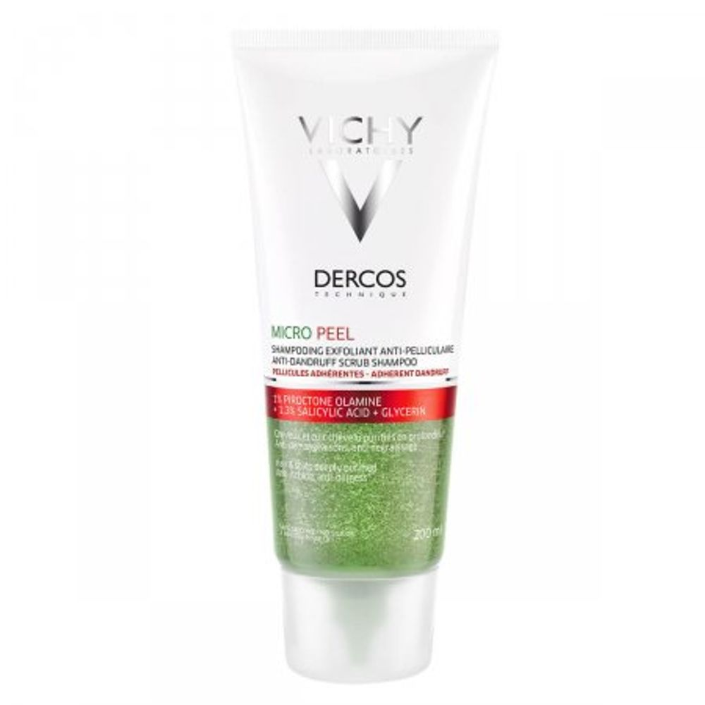 Vichy-Dercos-Shampoo-Micro-Peel-Esfoliante-Anticaspa-200Ml