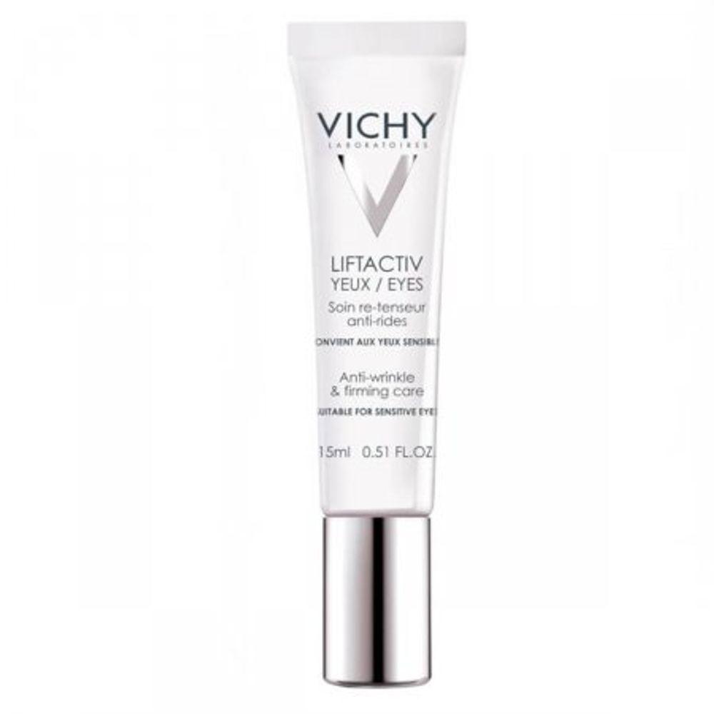 Vichy-Liftactiv-Supreme-Olhos-15Ml