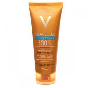 Ideal-Soleil-Hydrasoft-Vichy-Com-200Ml