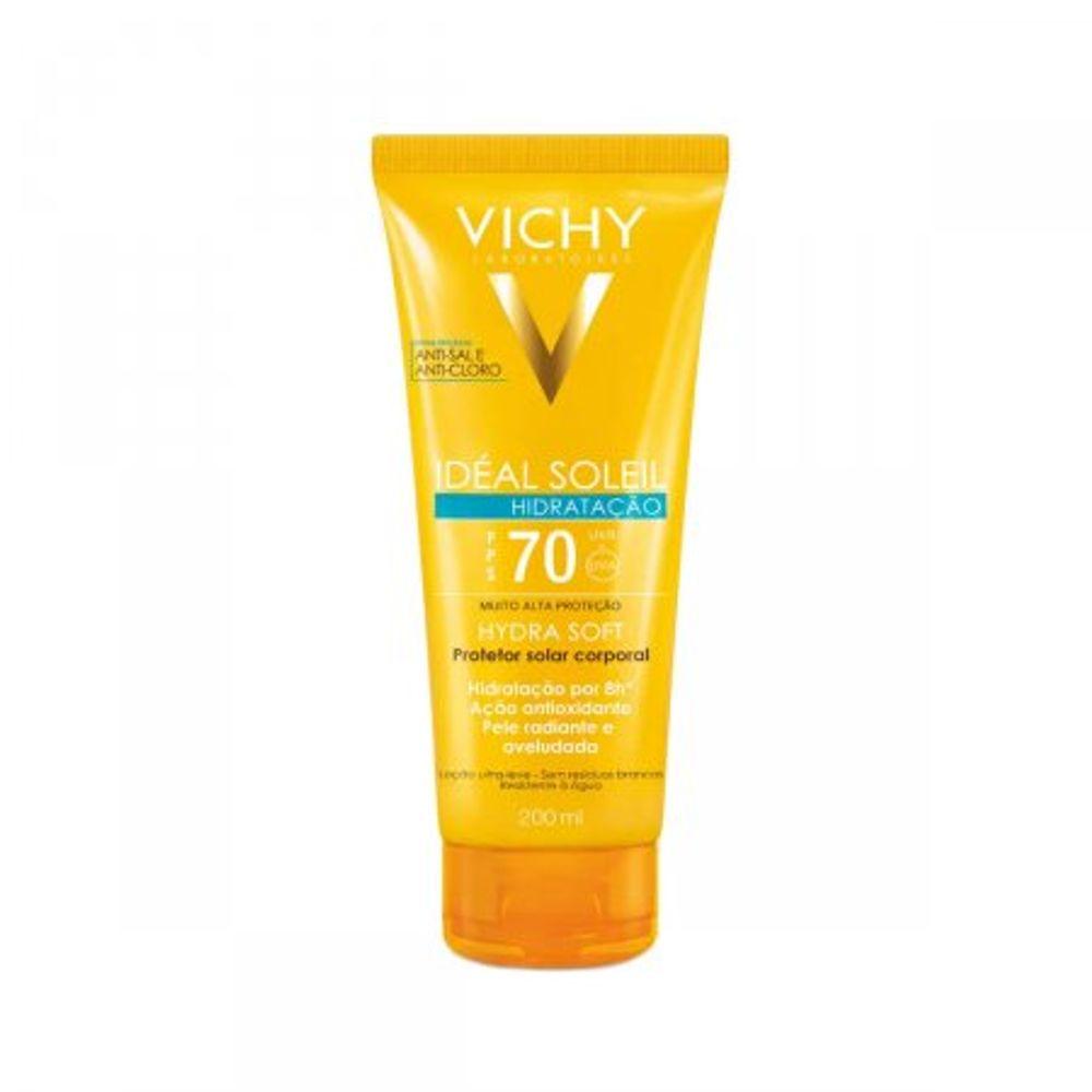 Ideal-Soleil-Hydrasoft-Vichy-Fps-70-200Ml