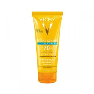 Ideal-Soleil-Hydrasoft-Vichy-Fps-70-200Ml