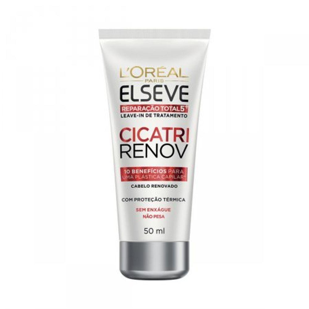Leave-In-Tratamento-Elseve-Cicatri-Renov-50Ml