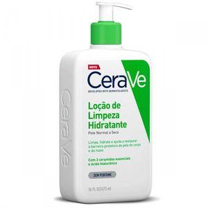 Locao-De-Limpeza-Hidratante-Cerave-473Ml