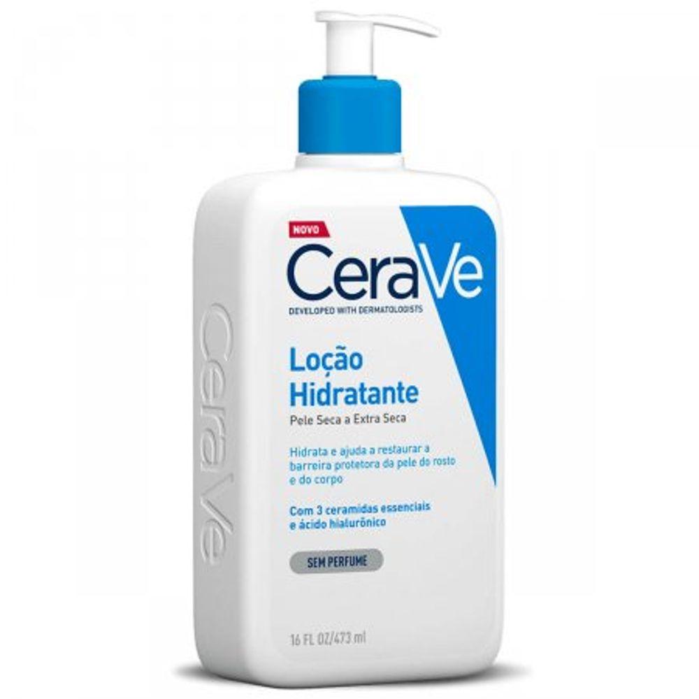 Locao-Hidratante-Corporal-Cerave-Pele-Seca-A-Extra-Seca-Sem-Perfume-473Ml