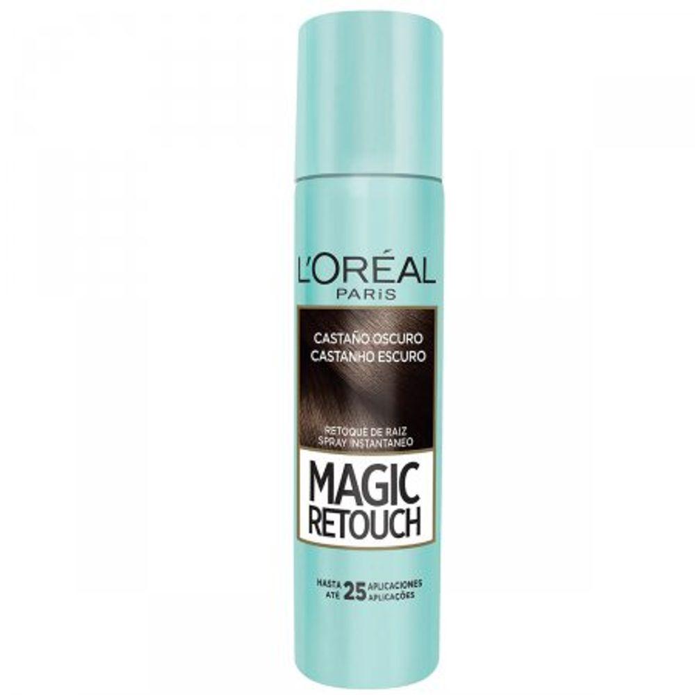 Magic-Retouch-L-Oreal-Castanho-Escuro-75Ml