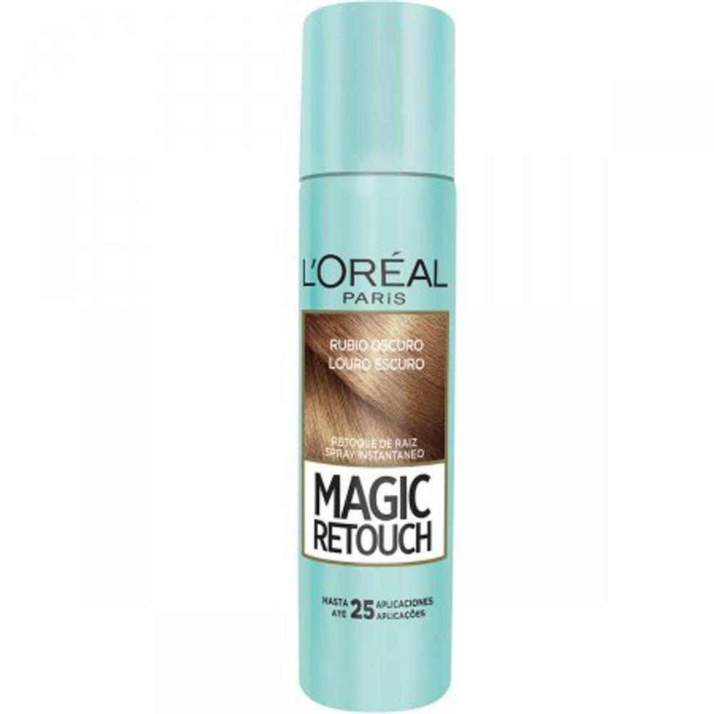 Magic-Retouch-L-Oreal-Louro-Escuro-75Ml