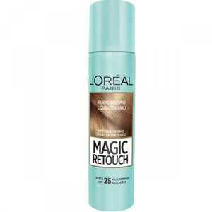 Magic-Retouch-L-Oreal-Louro-Escuro-75Ml