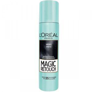 Magic-Retouch-L-Oreal-Preto-75Ml