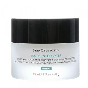 Skinceuticals-Age-Interrupter-48Ml