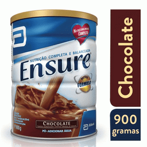 Ensure-Po-Ng-Sabor-Chocolate-Com-900G