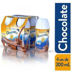 Glucerna-Sr-Rpb-200Ml-Sabor-Chocolate-Pack-Com-4-Unidades