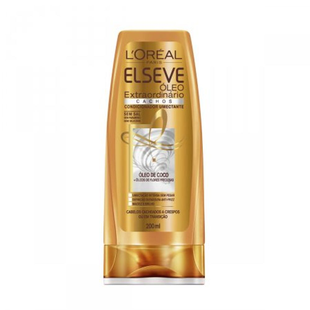 Elseve-Oleo-Extraordinario-Cond-200Ml