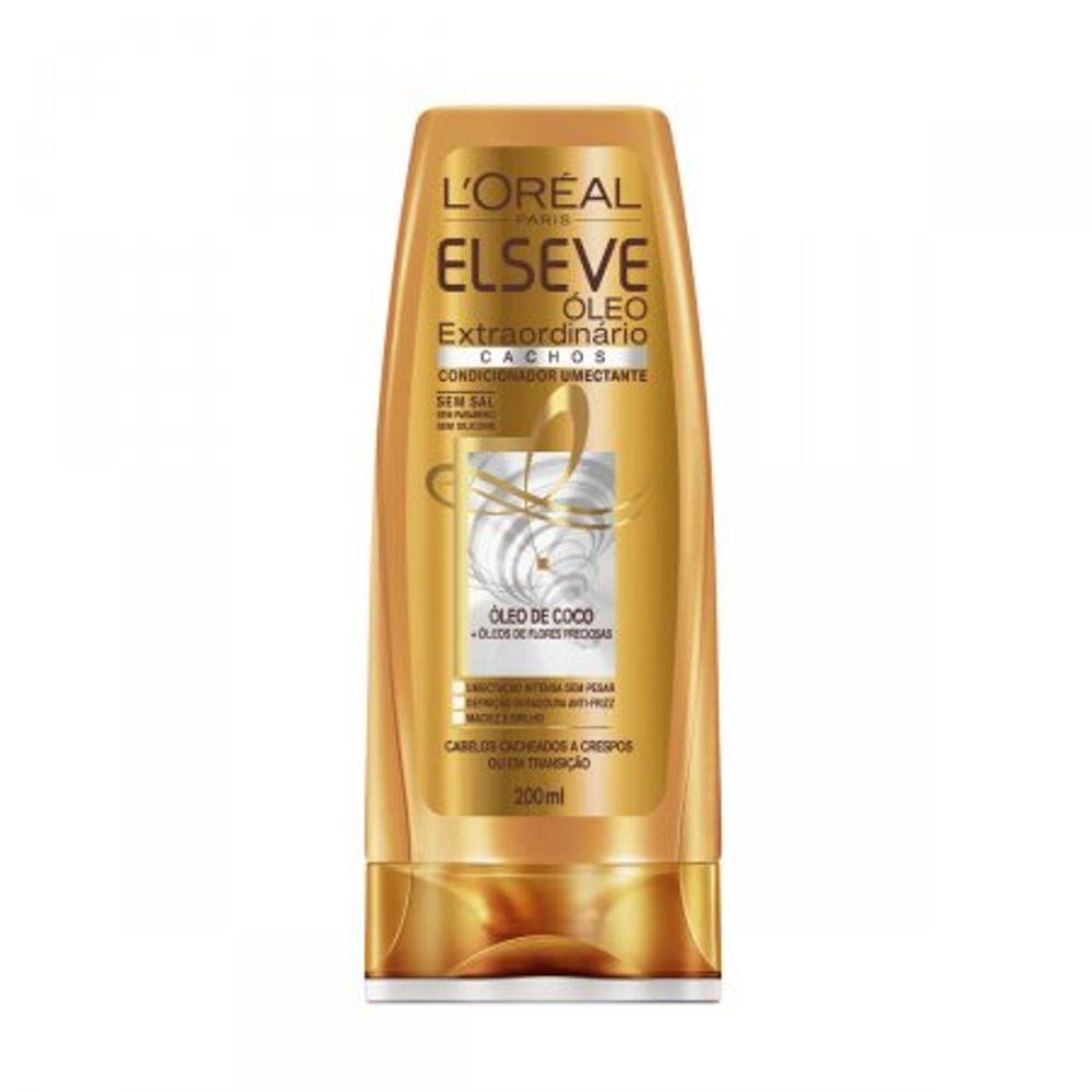 Elseve-Oleo-Extraordinario-Cond-200Ml